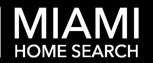 邁阿密首頁搜索 (2)-2