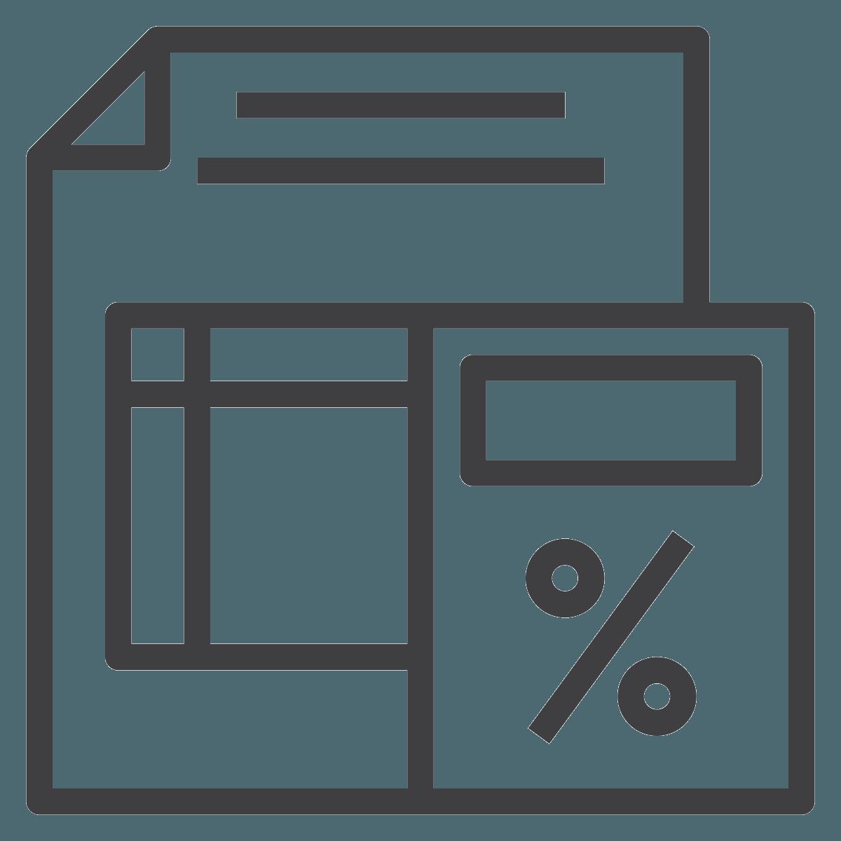 外國買家指南
